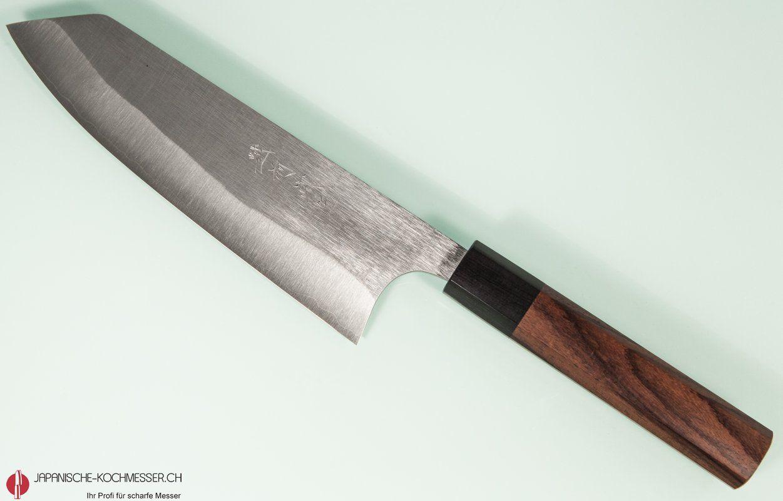 lasermesser universalmesser shiro kamo orca r2 wa-bunka 180mm