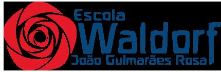federação escolas waldorf. - Pesquisa Google