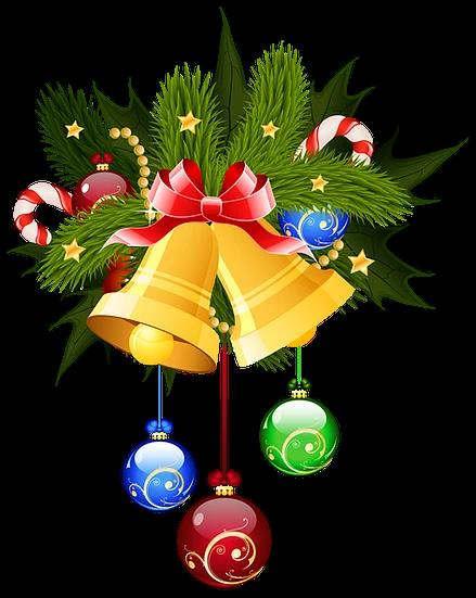 Christmas Jingle Bells Free Png Images Free Digital Image Download Upcrafts Design Painted Christmas Ornaments Christmas Artwork Christmas Bells