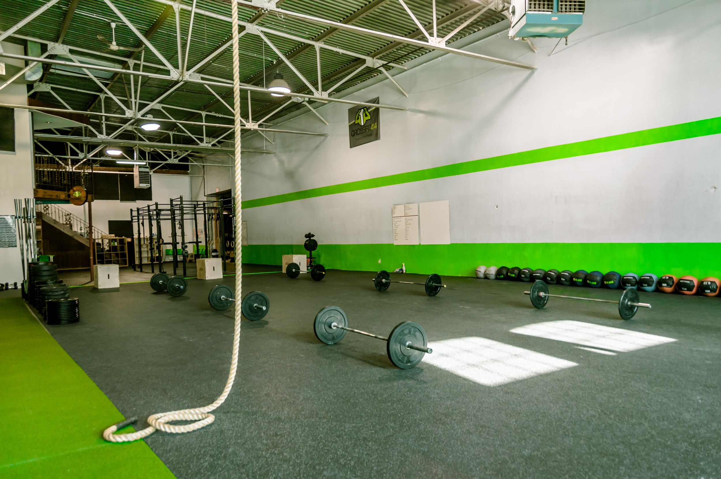 Image result for crossfit gyms in milwaukee crossfit gym