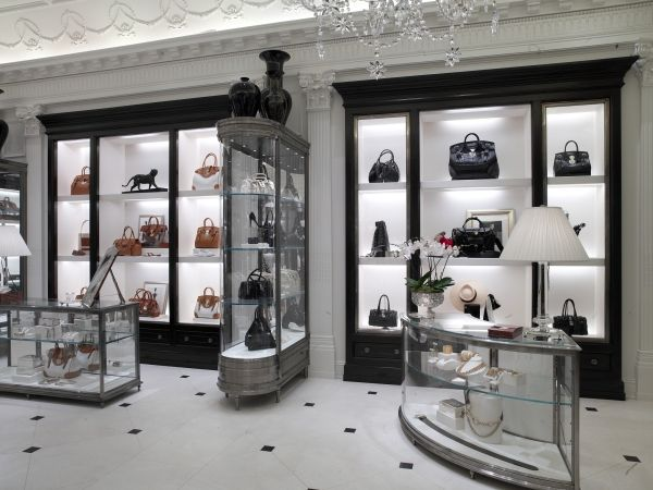 дизайн магазина сумок фото - Поиск в Google