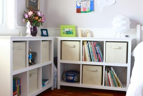 en bookcases bookcase l cube rona