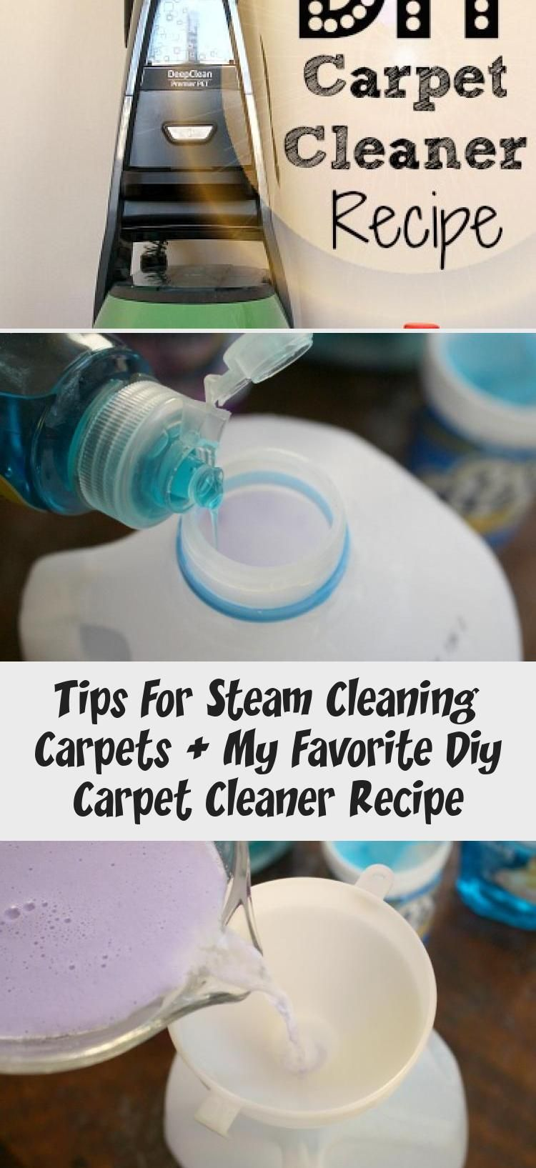 Tips For Steam Cleaning Carpets My Favorite Diy Carpet Cleaner Recipe In 2020 Diy Carpet Diy Carpet Cleaner How To Clean Carpet