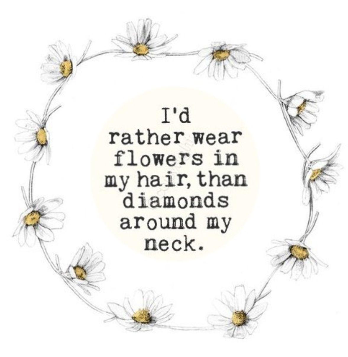 Pin By Lauren Ehrendreich On Tumblr 3 Pinterest Quotes Words