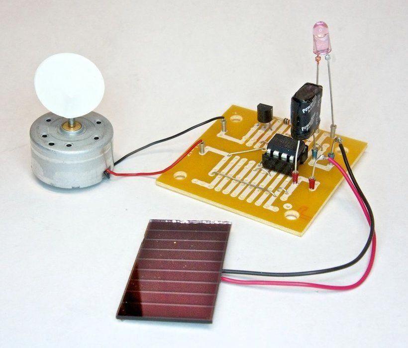 CSS555 Solar Engine Best solar panels, Solar projects