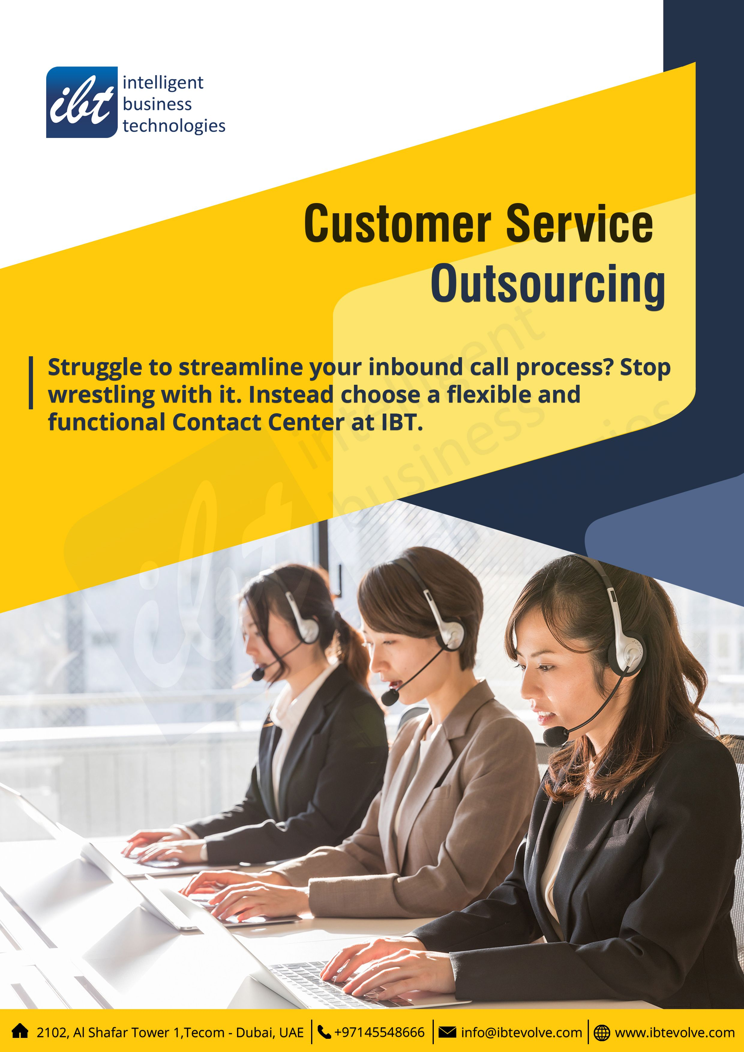 Customer Service Experience Customer Service Experience Business Process Outsourcing Business Customer