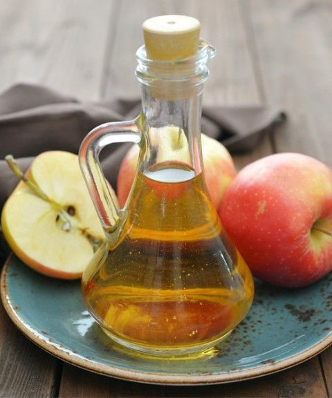 Apple Cider Vinegar has a great deal of healing properties because of which it is becoming heavily popular.