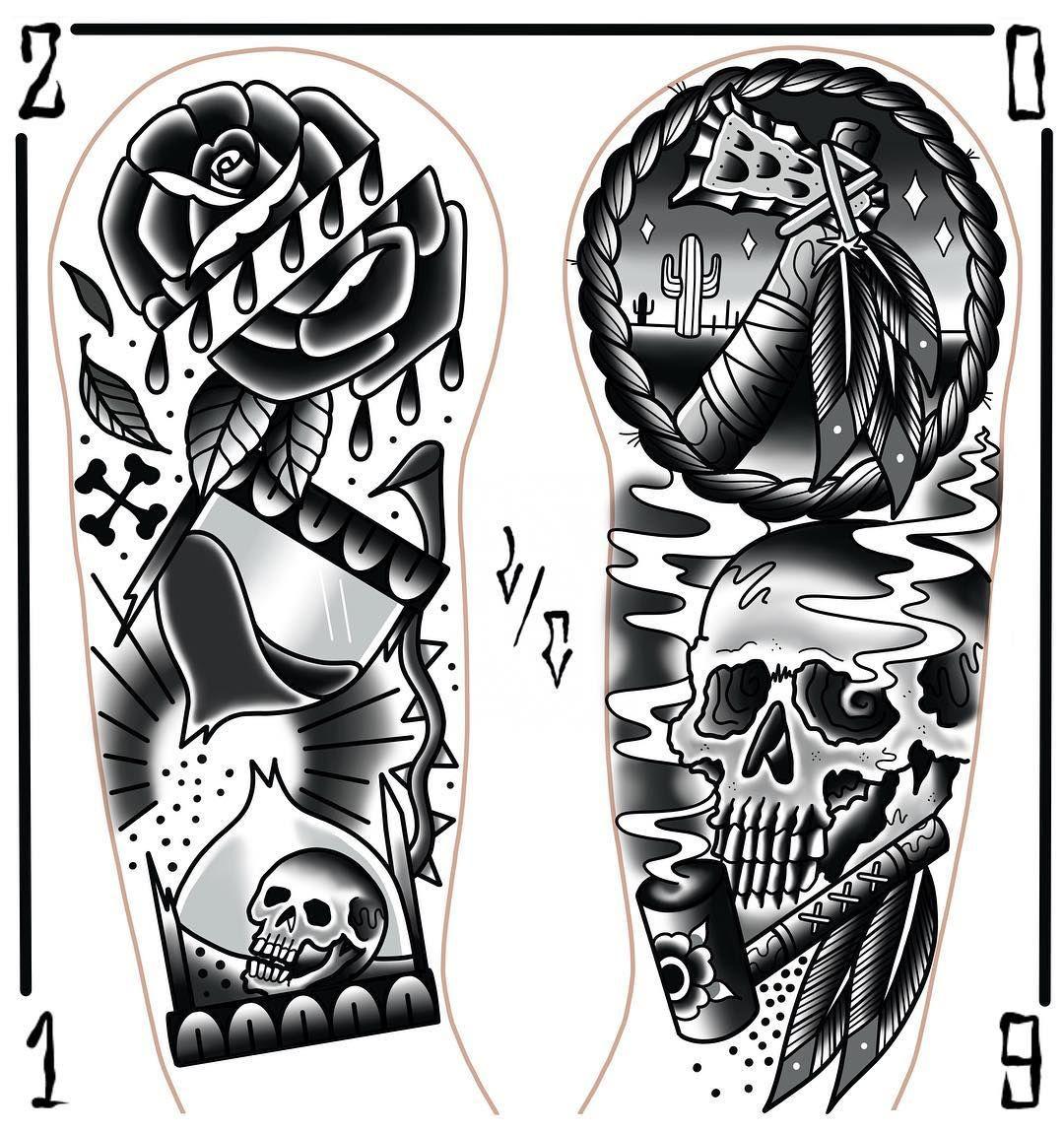 Half Sleeve Tattoo Designs Half Sleeve Tattoo Half Sleeve Tattoos Designs Upper Half Sleeve Tattoos