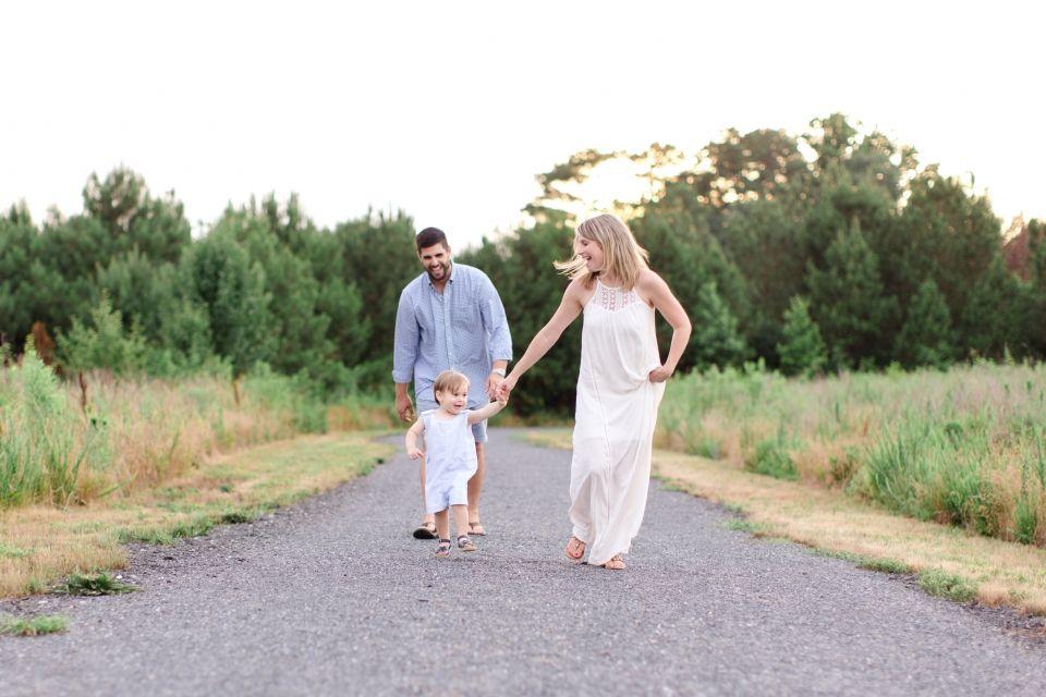 Family Portfolio » Brooke Whitney Photography | Atlanta Newborn Photographer