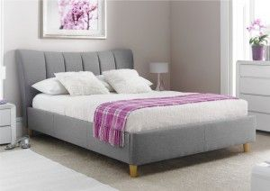 17 best images about grey bedroom theme on pinterest upholstered beds grey and urban chic bedrooms