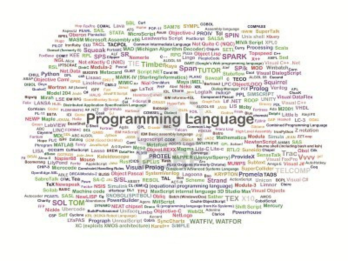 Google Image Result for http://www.letitlearn.com/wp-content/uploads/2012/10/10580033-it-a-full-collection-of-programming-language.jpg