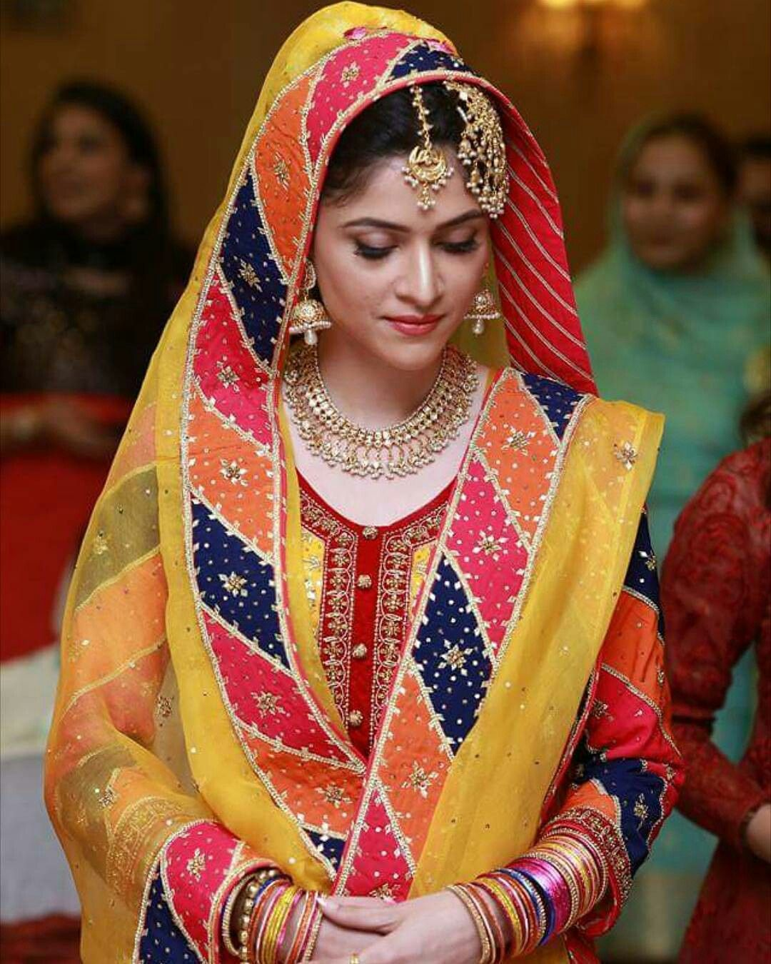 Fromnav jivan brides and bridal pinterest mehndi outfit