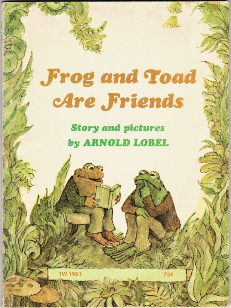 Then And Now Frog And Toad Are Friends Ballet Cat The Totally Secret Secret Frog And Toad Early Readers Books Arnold Lobel