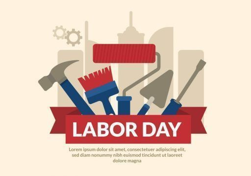 Labor Day Clip Art Images #labordayquotes Labor Day Clip Art Images | Happy Labor Day Free Clip Art 2019 #happylabordayima... #happylabordayimages Labor Day Clip Art Images #labordayquotes Labor Day Clip Art Images | Happy Labor Day Free Clip Art 2019 #happylabordayima... #happylabordayimages Labor Day Clip Art Images #labordayquotes Labor Day Clip Art Images | Happy Labor Day Free Clip Art 2019 #happylabordayima... #happylabordayimages Labor Day Clip Art Images #labordayquotes Labor Day Clip Ar #happylabordayimages