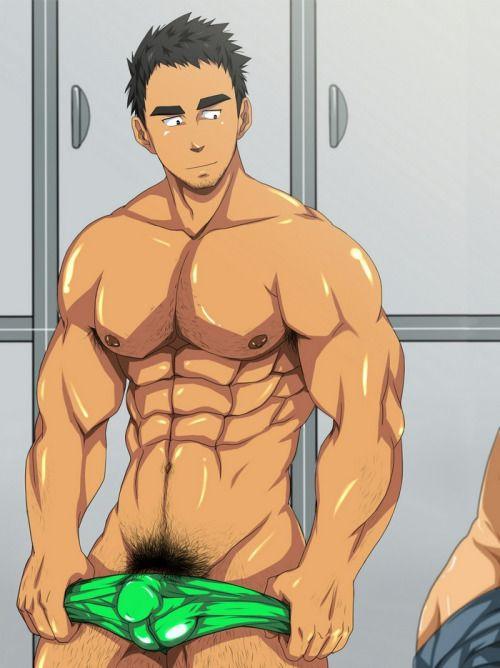 gay sexe cum gay homo com
