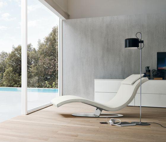 Art Dvo Chaise Longue Interieur Chaise Longue Design Chaise Longue