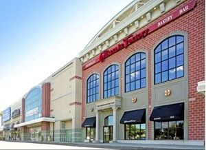 Foreign Investor Acquires Long Island Shopping Center Westbury