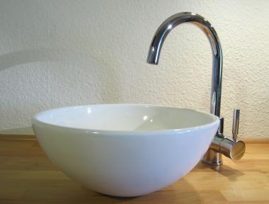nero badshop keramik aufsatz waschbecken rund 32cm online kaufen rooms pinterest. Black Bedroom Furniture Sets. Home Design Ideas