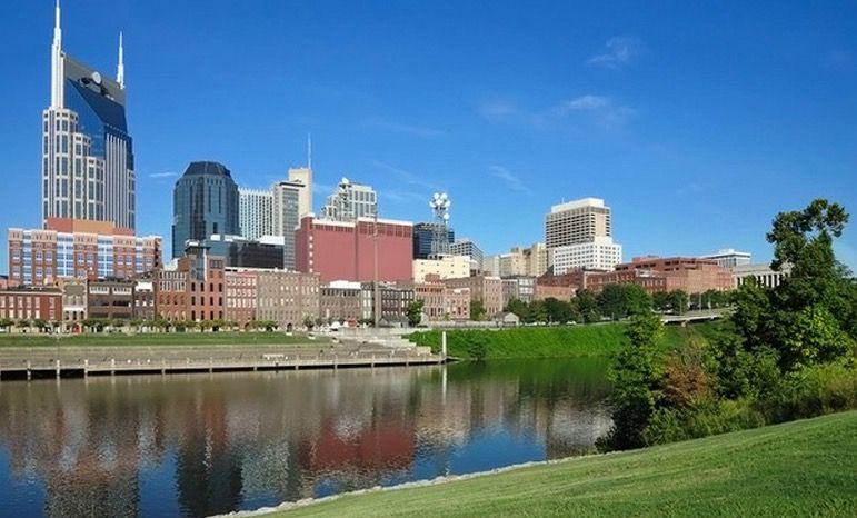 Luxury & Budget Hotel Deals in Nashville - http://nashville.miideals.com/blog/luxury-budget-hotel-deals-in-nashville/