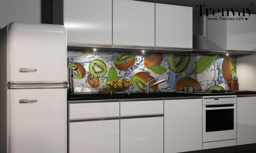 https\/\/wwwtrenvay\/mutfak-tezgah-arasi-cam-izmir-pmu184707 - spritzschutz küche folie
