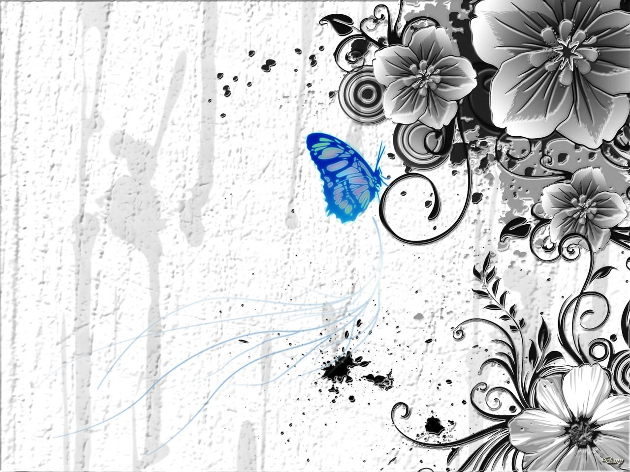 Fondos Vintage Vectores Gratis En Hd Gratis Para Descargar 4 Papel Pintado De Mariposa Papel Tapiz Abstracto Fondo De Arte