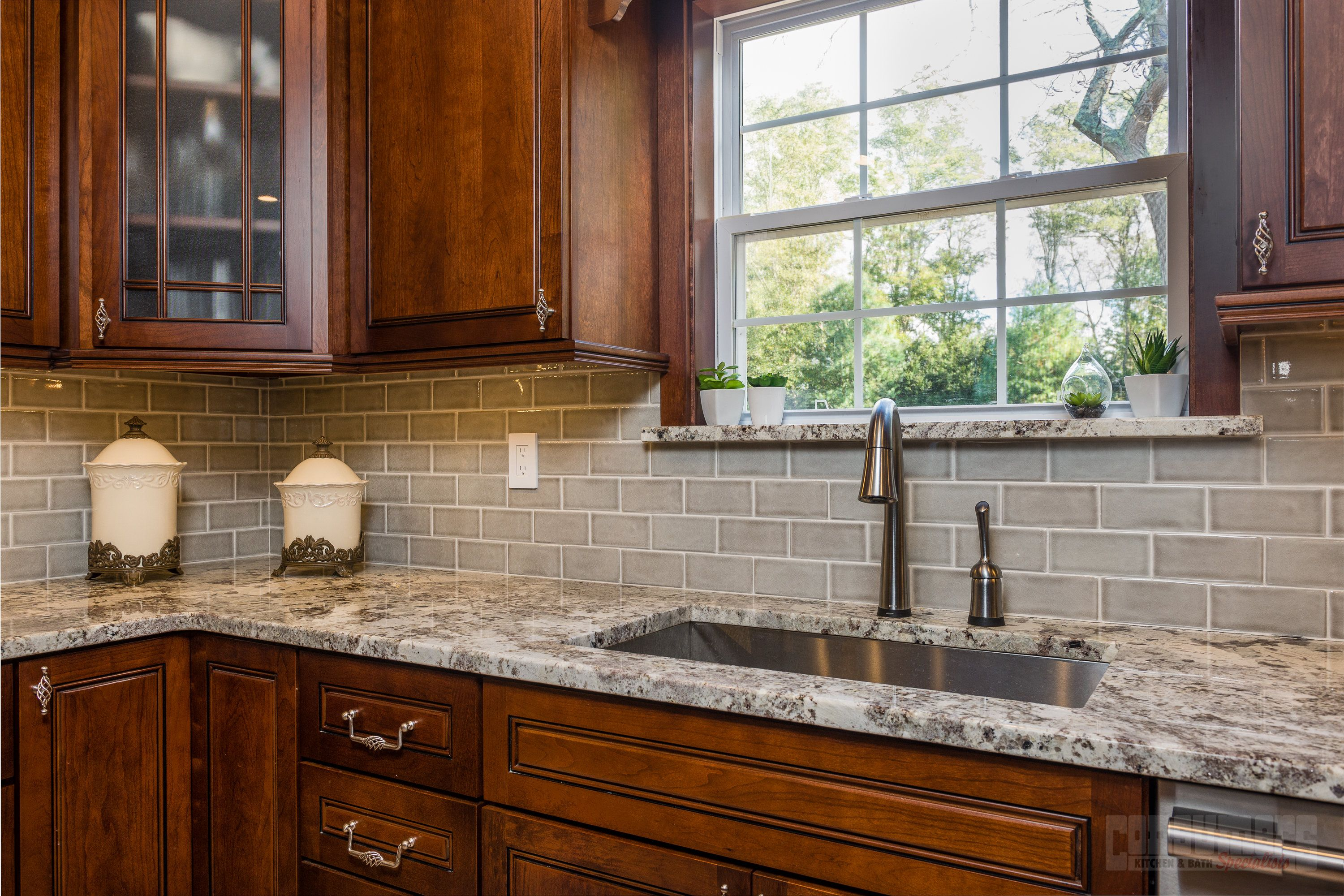 Magnificent Kitchen in Manorville | Consumers Kitchen ...