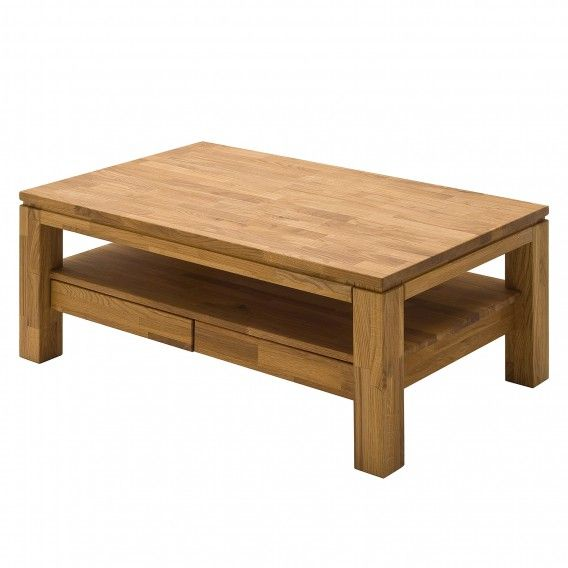 Couchtisch Jerik Home24 Couchtisch Couchtisch Holz Poco Mobel