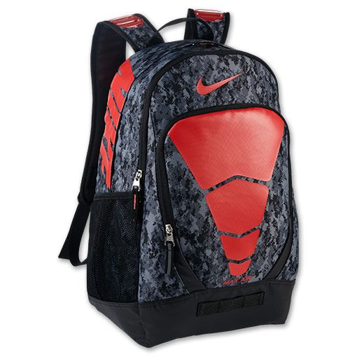 277304c6e4 nike vapor backpack orange