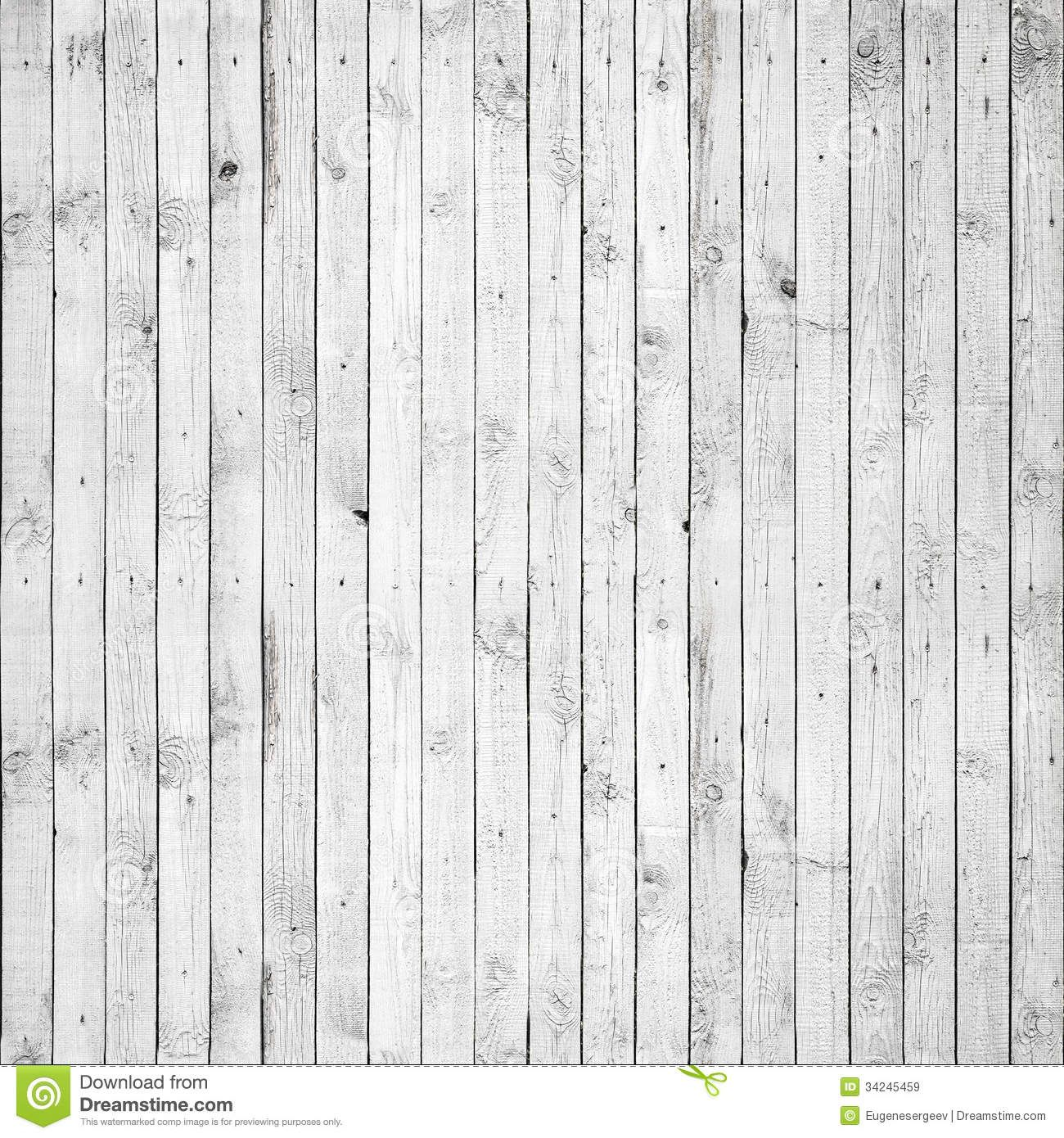 Best White Washed Wood Texture HD Photo Galeries Art Design ... for White Wood Texture Hd  35fsj