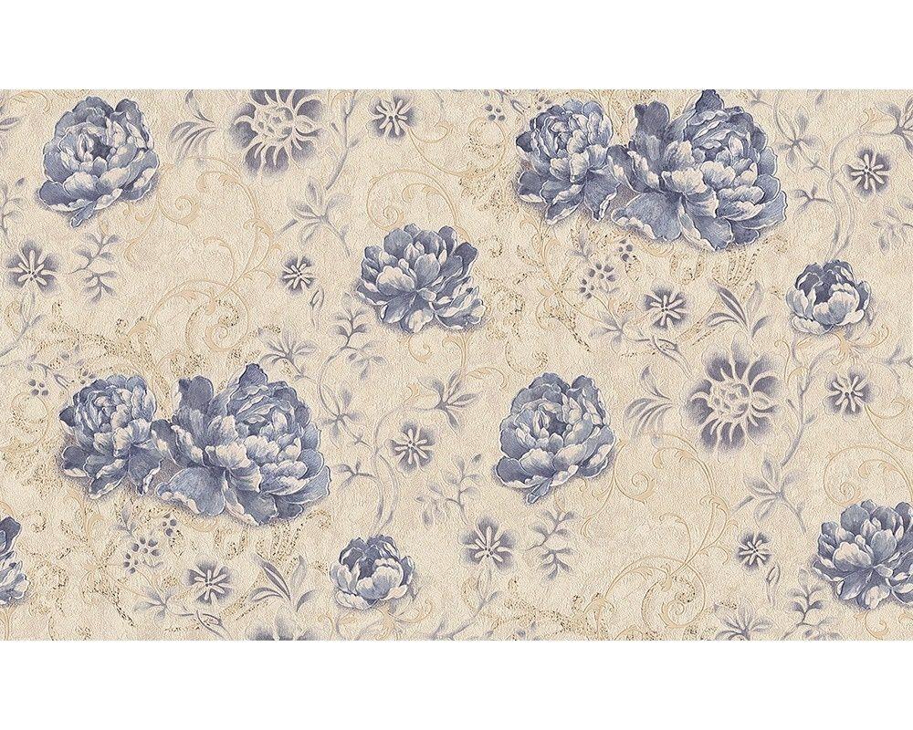 Inredning cover up tapet : tapet flori · 959682 | Tapet si fototapet floral | Pinterest