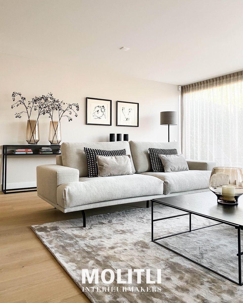 MAKE-OVER | Genieten van het resultaat!! Op deze foto zien jullie bank Matz, sidetable Hans, salontafel Juke en carpet Flavour. Meer (prijs)info? Stuur ons een DM of mail naar lisa@molitli.nl Fijne zondag!!! . . . . . . #zitbank #sofa #bankhangen #sidetable #zitkamer #woonkamer #woonkamerinspiratie #carpet #salontafel #stijlvolwonen #sfeervolwonen #wooninspiratie #interiordesign #interieurinspiratie #inspiration #interior #fire #gashaard #interieuradvies #interieuraddict #molitli #woonaccessoir