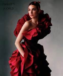 red fashion photography - Yahoo Image Search results