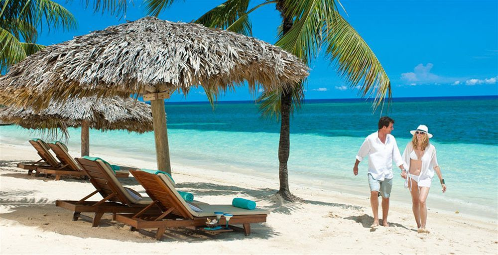 Beaches Ocho Rios Resort Golf Club