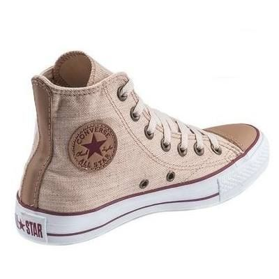 1df391997ed zapatillas all star precio