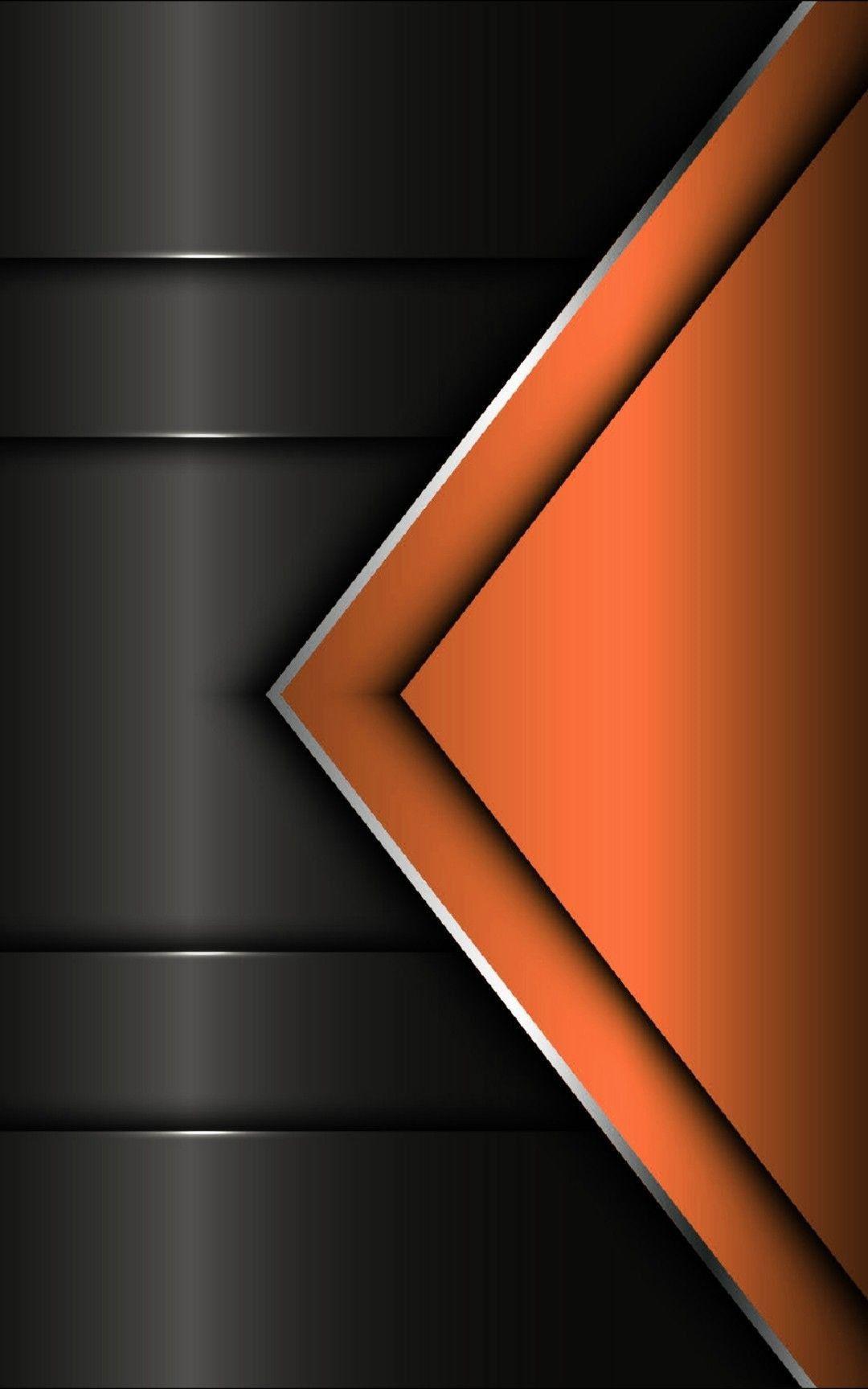 Epingle Par Carlos Calderon Sur Metal Backgrounds Ecran Iphone Fond Ecran Iphone