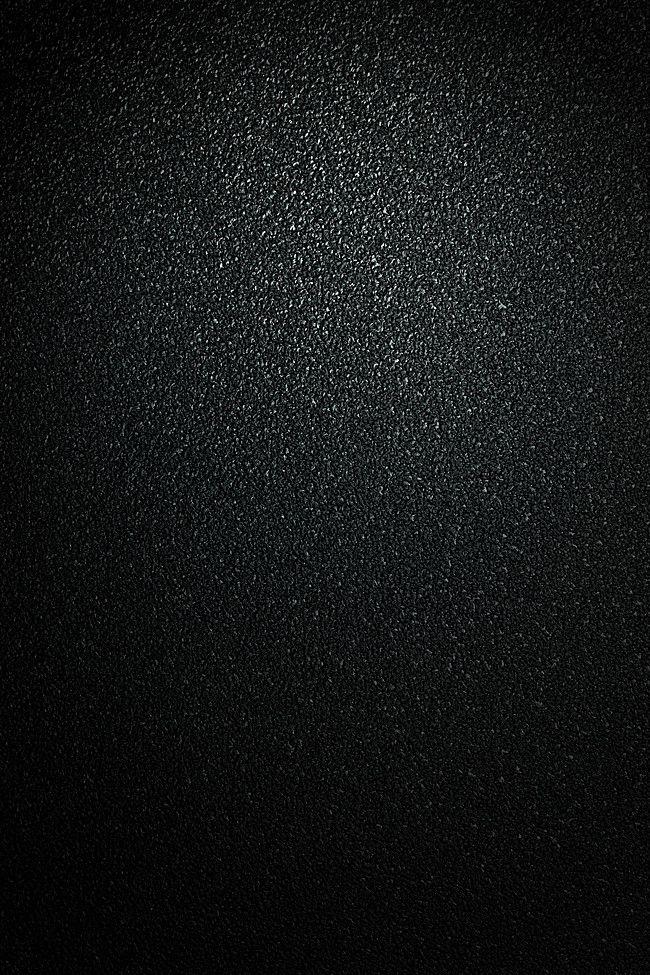 Texture Hide Pattern Material Background Black Texture Background Textured Background Black Background Portrait