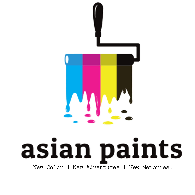 Asian Paints Coupon Code