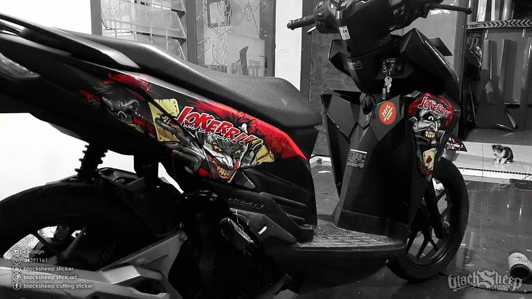 Pin About Vario 150, Golf Bags And Stickers On Vario 150