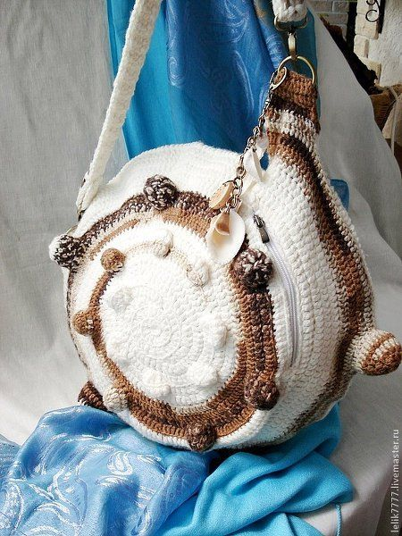 14f189870c85 Вязаные эко-сумки своими руками. Обсуждение на LiveInternet - Российский  Сервис Онлайн-Дневников