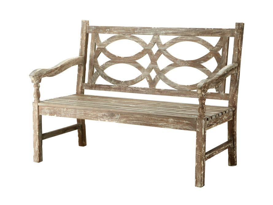 Magnificent Teak Garden Bench Beach House Teak Garden Bench Bench Creativecarmelina Interior Chair Design Creativecarmelinacom