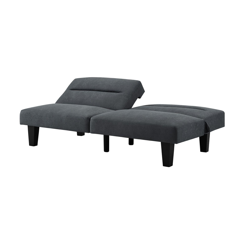 Convertible Sofa Futon Miami