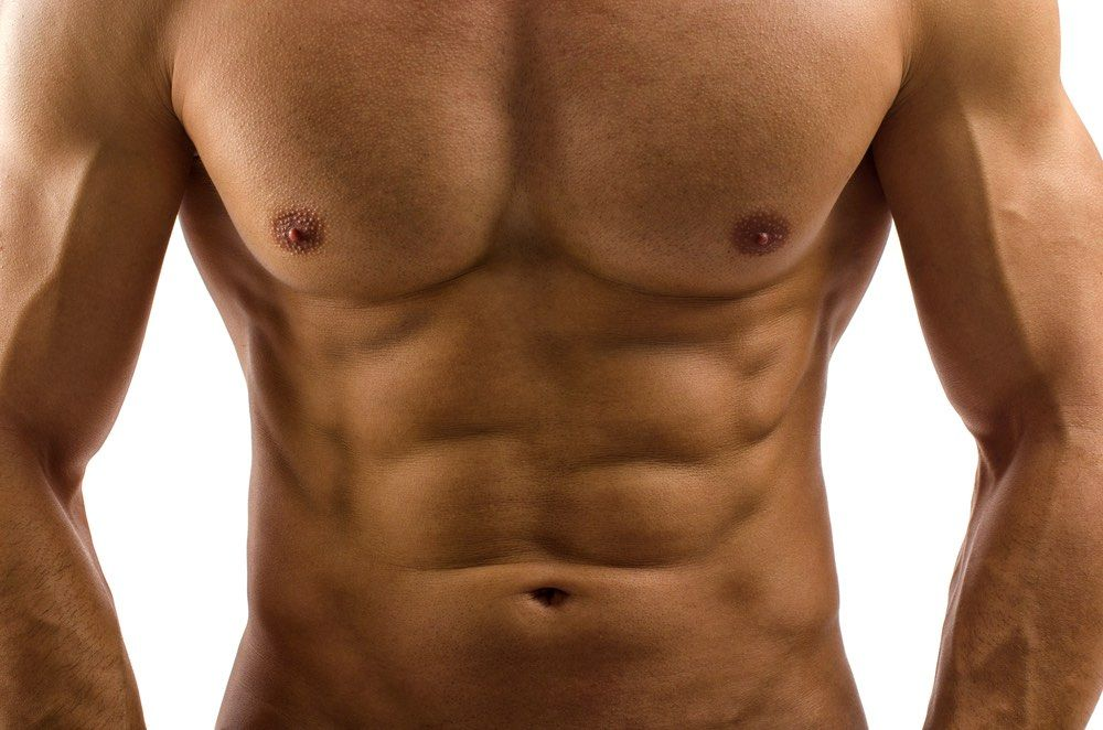 How To Surgically Remove Stomach Fat