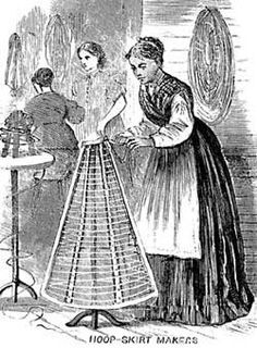 Women at Work on Pinterest | Civil Wars, Newhaven and Working Woman