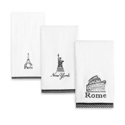 Passport Bath Towels Bedbathandbeyond Com Regular Towels