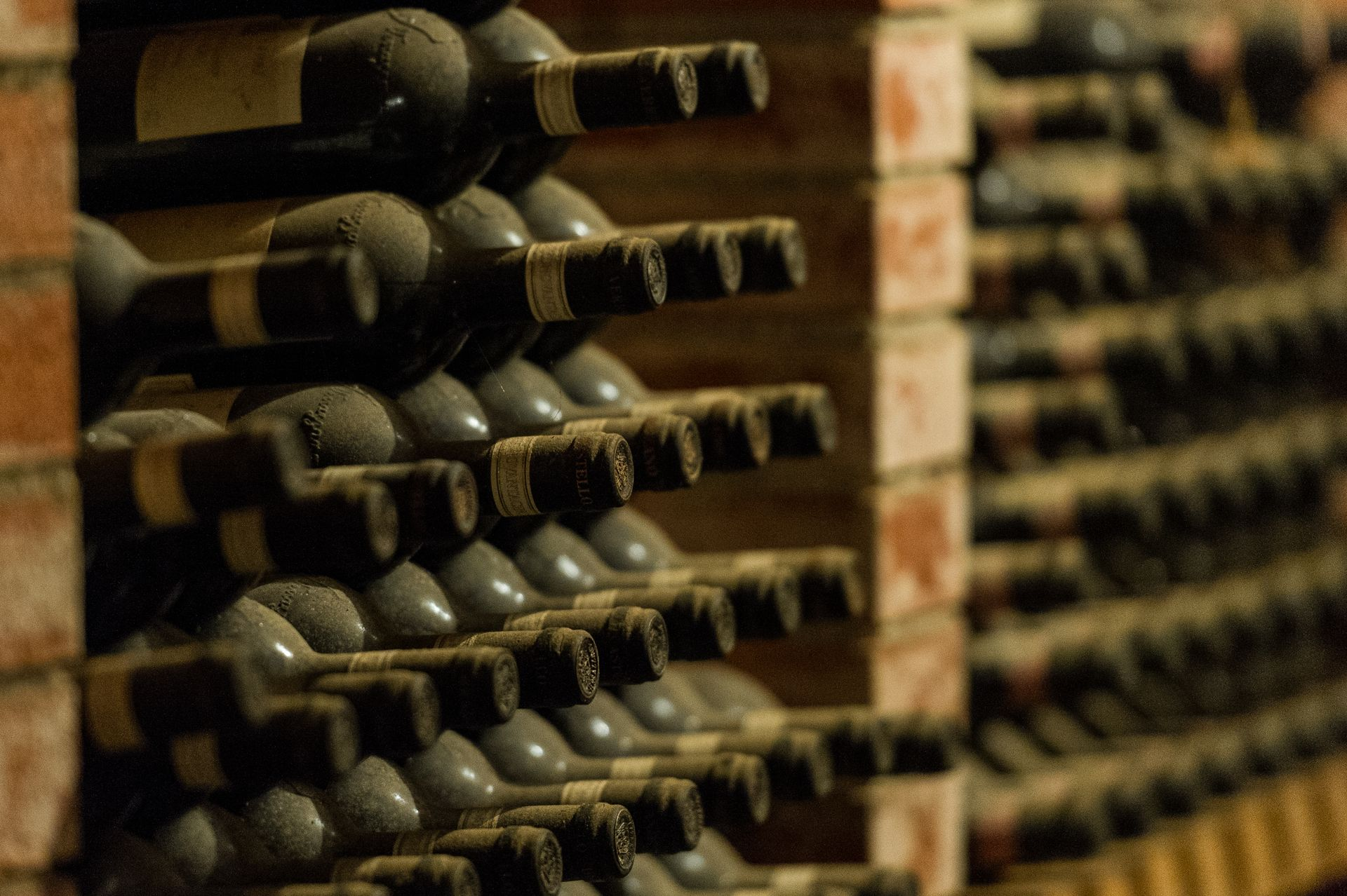 Ancient wine cellar by marios forsos downloaded from px