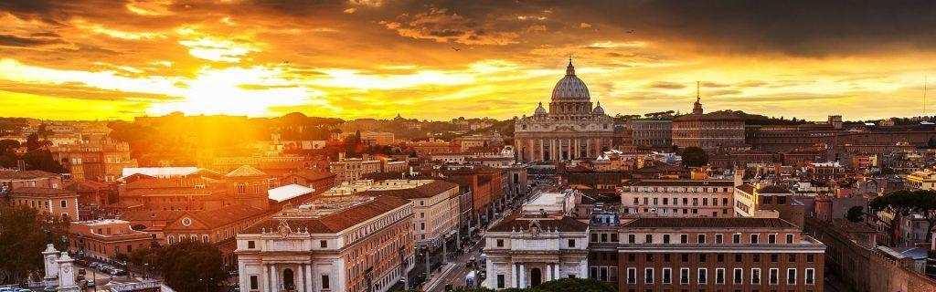 12 Best Cultural Destinations In Europe Cultural Destinations Rome Tickets Europe Tours