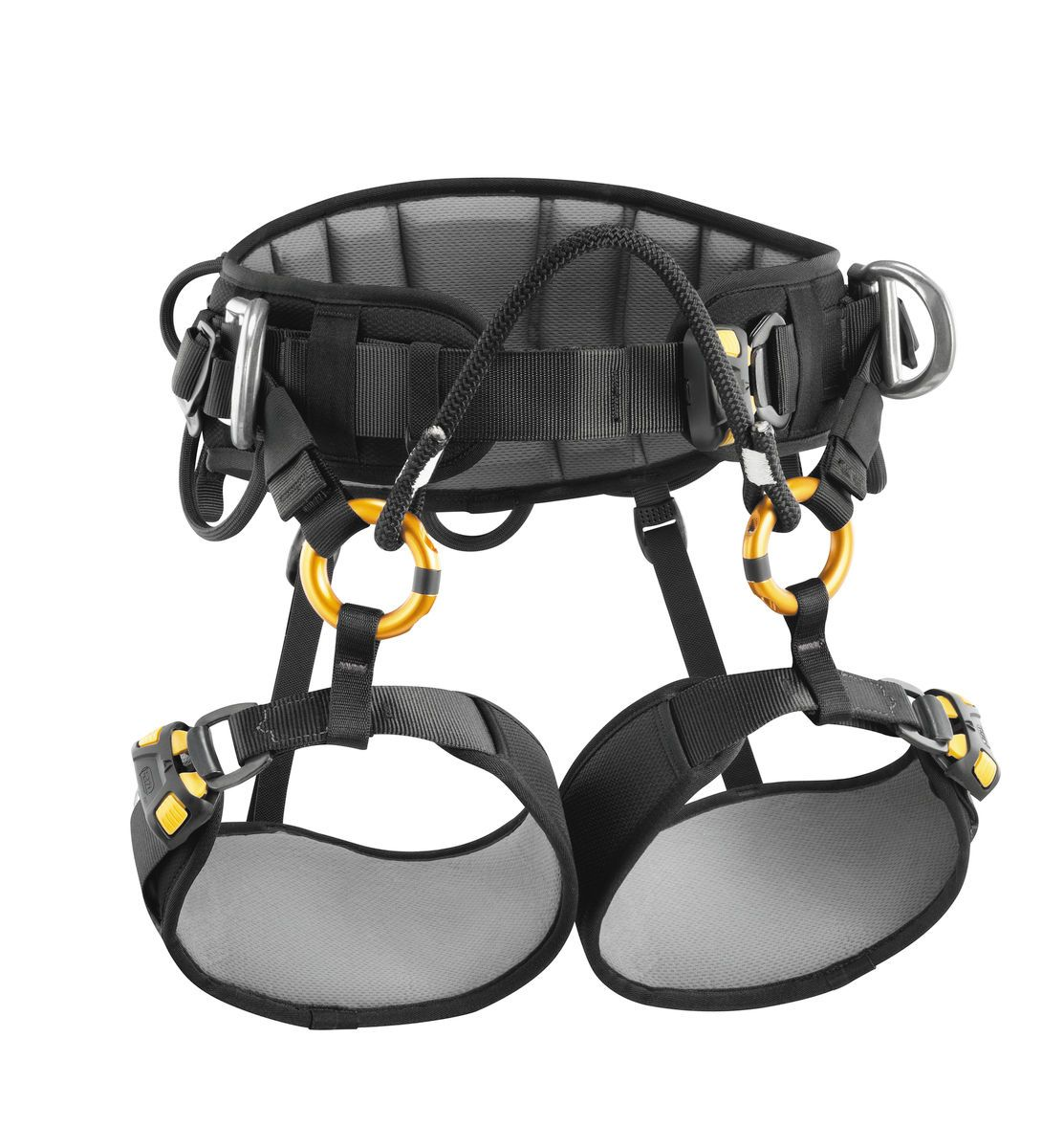 Pin by Simon Lewis on Wishlist Climbing harness