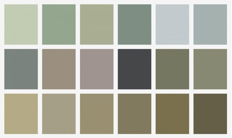 Earth Tone Color Chart Photo Session Pinterest Colour Chart