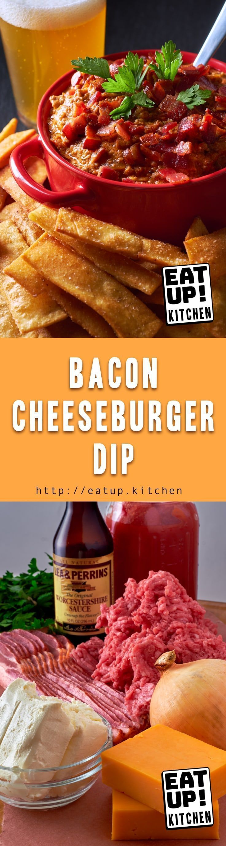 Bacon Cheeseburger Dip Bacon Cheeseburger Dip Bacon Cheeseburger Dip Bacon Cheeseburger Dip Bacon C