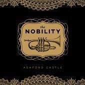 THE NOBILITY https://records1001.wordpress.com/